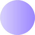 gradient_circle_03_edited.png