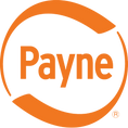 payne-air-conditioner-logo (1).png