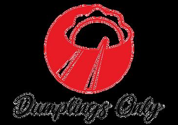 DumplingsOnlyLogo%20(4)_edited.png