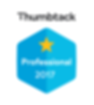 THUMBTACK REVIEWS.PNG
