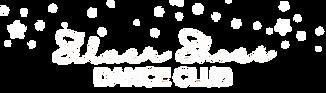 SSDCFacebook%252520Cover_edited_edited_e
