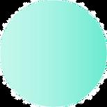 gradient_circle_01_edited.png