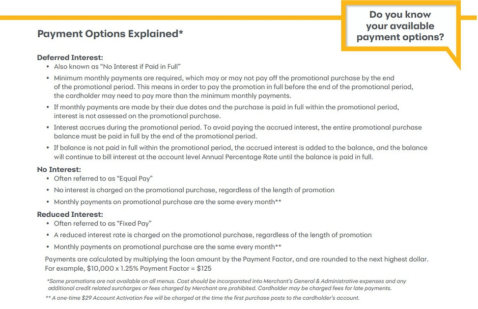 payment%20options%20explained_edited.jpg