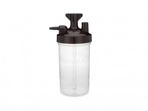 Bubble Humidifiers Low Flow