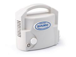 Pulmo-Aide®_Compact_Compressor_Nebulizer