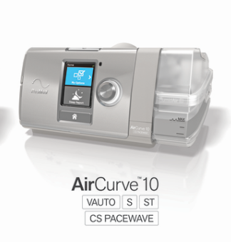 AirCurve 10