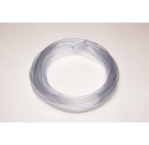 salter-labs-oxygen-extension-tube-15-met