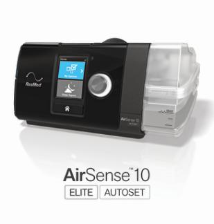 AirSense 10