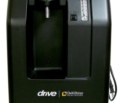 DeVilbiss 1025DS.jpg