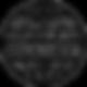 human-planet-logo-final2.png