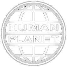human-planet-logo-final2 white_edited.pn