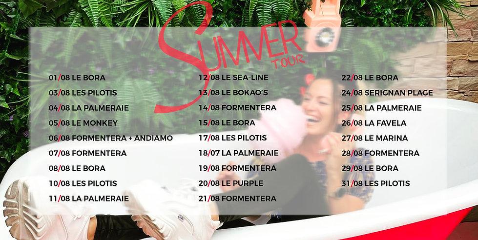 summer tour aout 2021.jpg