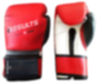 C-results red glove new syle.jpg