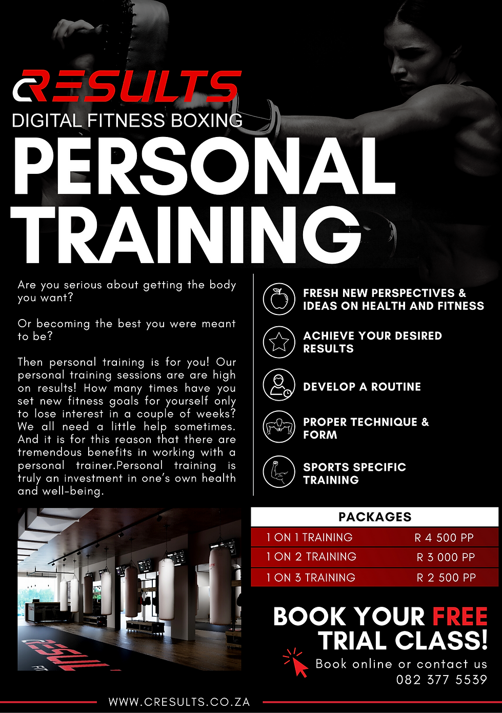 cRESULTS_Personal Training.png