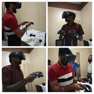 VR for Design.jpg