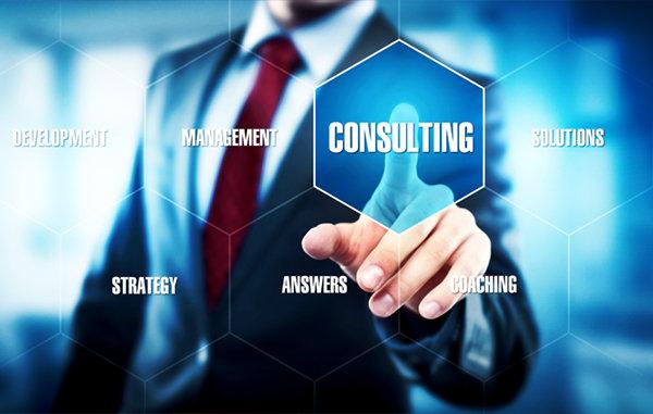 Marketing Consultation (Video Call)