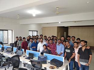 BIM Comapnies in Bangalore