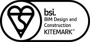 BSI-Kitemark-Desapex-BIM-Design-and-Cons