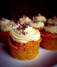 Orange Chia Cakes.JPG
