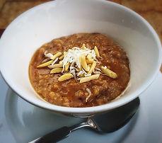 salted caramel oats.JPG