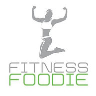 Fitness Foodie