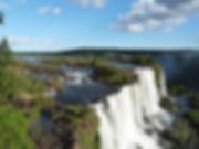 iguazu-falls-455611_1920.jpg