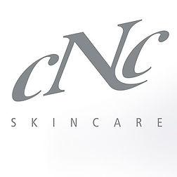 cnc skincare logo_edited.jpg