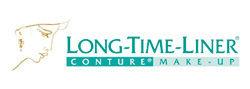 frontpage_longtimeliner_2017.jpg