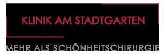 Kosmetikstudio Wiesloch / Klinik am Stadtgarten