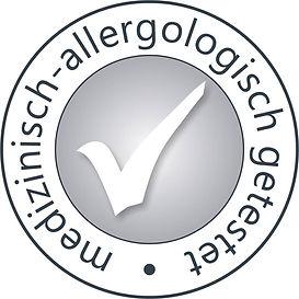 Allergiger Kosmetik Wieslch