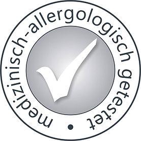 Allergie Allrgiker Kosmetik Wiesloch