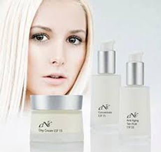 Pigmentflecken Kosmetikinstitut Wiesloch