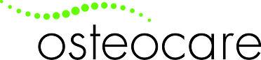 Logo_osteocare.jpg
