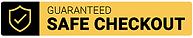 guaranteed-safe-checkout-4.png