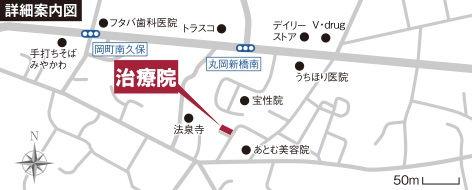現場案内図2.jpg