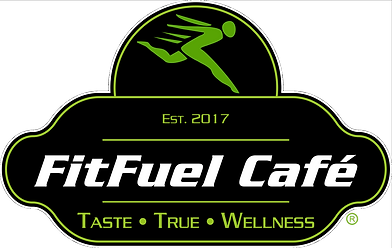 FitFuel Cafe Logo (Primary)_edited.png