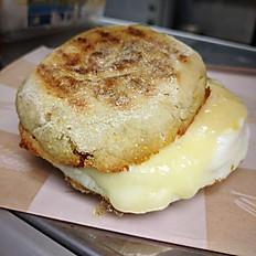 Classic Egg & Cheese