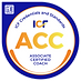 ACC badge .png