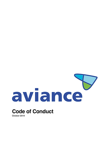 Aviance Code.png