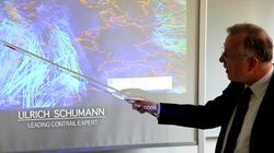Ulrich Schumann