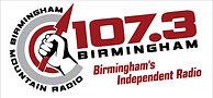 BMR logo .jpg