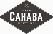 Cahaba Brewing logo.jpg