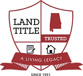 LandTitleLogoOnly.png