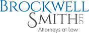 Brockwell Smith LLC logo.jpg