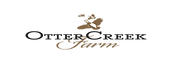 Otter Creek logo.png
