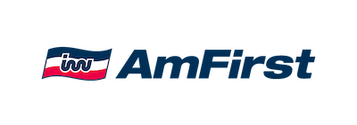 amfirst-logo.png