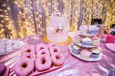 Pink donut pic.jpg