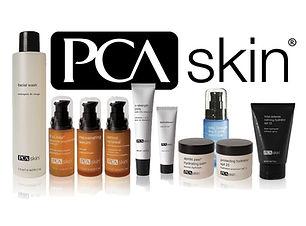 pca-skin-care.jpg