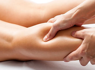 Deep+Tissue+Massage+Therapy+in+port+st+l