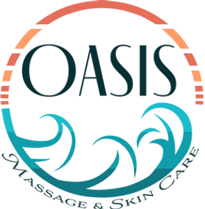 oasis_massage_logo.png